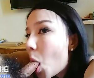 Hotel sex with sexy big boob..