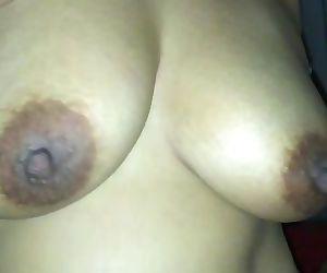 BBW Thai girl slut 2