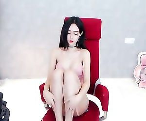 网红熊猫TV《超人气�..