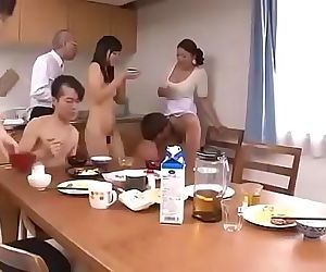 Japanese mother fucking 85 min