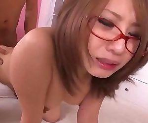 Mariru Amamiya premium..