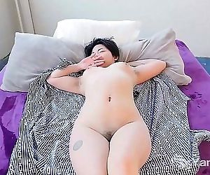Yanks Cutey Asian Hope Gold..
