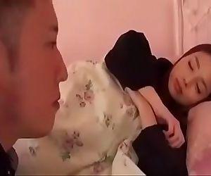 Full HD japan Porn:..