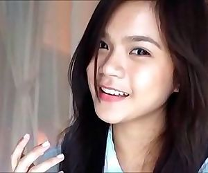 Pinay Celebrity Maris Racal..