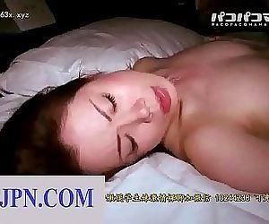 (M21) Asian mature..